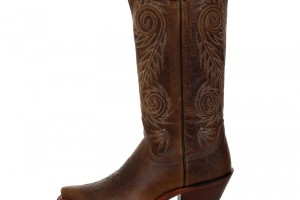 800x800px Wonderful  Justin Boots For WomenImage Gallery Picture in Shoes