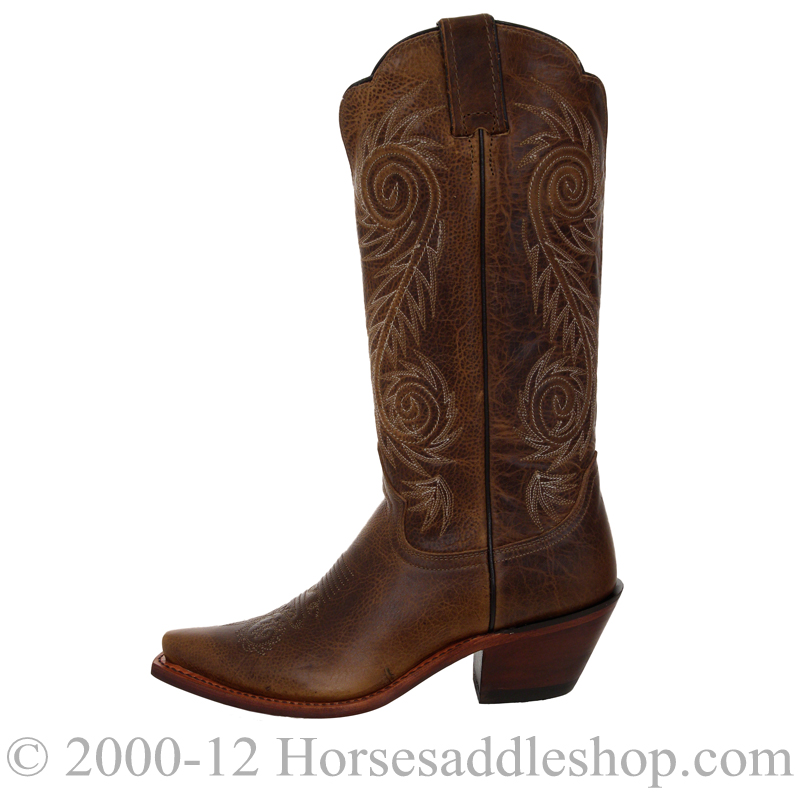 Wonderful  Justin Boots For Women Image Gallery in Shoes