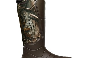Shoes , Wonderful Outdoor Boots Photo Gallery :  outdoor work boots Picture Collection