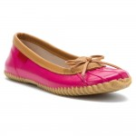 oxford shoes women Photo Collection , Wonderful  Duck Shoes For WomenImage Gallery In Shoes Category