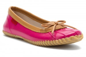 Shoes , Wonderful  Duck Shoes For WomenImage Gallery :  oxford shoes women Photo Collection