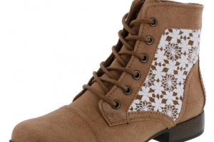 Shoes , Fabulous Payless Boots WomenImage Gallery :  payless boots for women  Image Collection