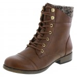 payless boots sale Image Gallery , Fabulous Payless Boots Women Image Gallery In Shoes Category
