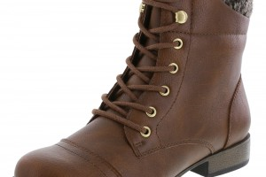 Shoes , Fabulous Payless Boots Women Image Gallery :  payless boots sale Image Gallery