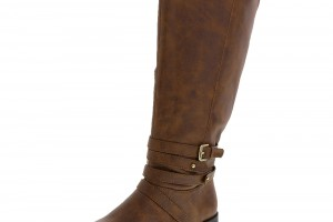 1400x1400px Fabulous Payless Boots Women Image Gallery Picture in Shoes