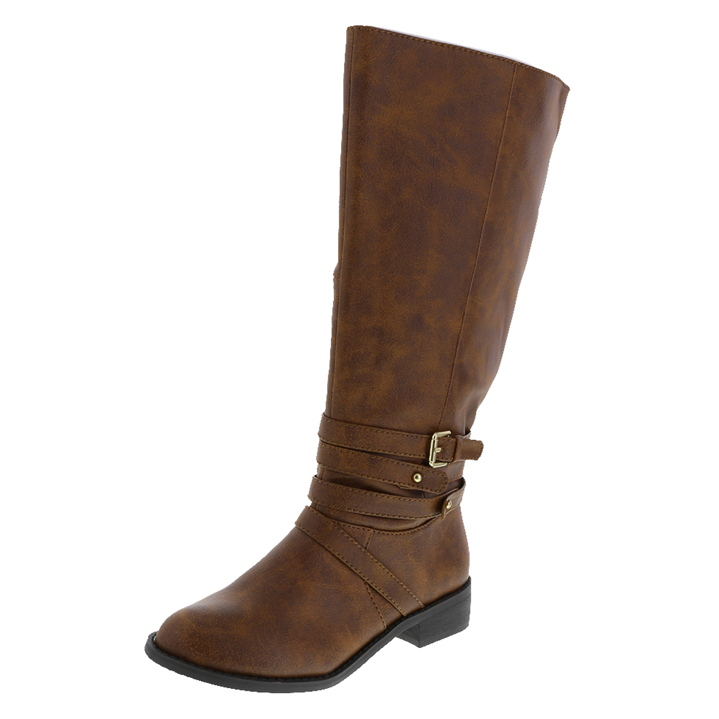 payless boots womens photo collection fabulous payless