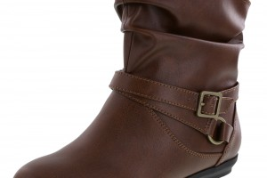 Shoes , Fabulous Payless Boots WomenImage Gallery :  payless cowboy boots for womens Photo Gallery
