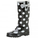 payless rain boots womens Product Picture , Charming  Payless Rain Boots For Womens Product Ideas In Shoes Category