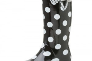 500x500px Charming  Payless Rain Boots For Womens Product Ideas Picture in Shoes