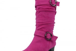 500x500px Breathtaking High Heel Boots For Kids Girls Image Gallery Picture in Shoes