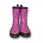 pink  minnie mouse rain boots Product Lineup , Gorgeous Mickey Mouse Rain Boots Product Lineup In Shoes Category