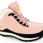 pink  steel toe work boots Product Lineup , 14  Stunning Womens Steel Toe Boots Product Ideas In Shoes Category