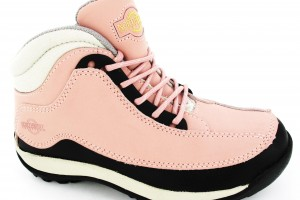 Shoes , 14  Stunning Womens Steel Toe Boots Product Ideas : pink  steel toe work boots Product Lineup