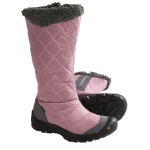pink women boots on sale Collection , Gorgeous Burlington Boots  Product Ideas In Shoes Category