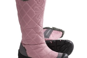 Shoes , Gorgeous Burlington Boots  Product Ideas : pink women boots on sale Collection