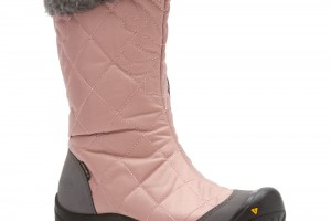 Shoes , Gorgeous Burlington Boots  Product Ideas : pink womens rain boots  Collection
