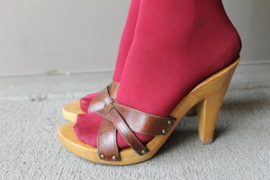 1000x667px Photo Gallery Of High Heel Mules Product Image Picture in Shoes