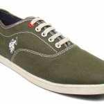 polo boat shoes product Image , Beautiful  Us Polo ShoesCollection In Shoes Category