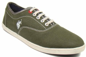 Shoes , Beautiful  Us Polo Shoes Collection :  polo boat shoes product Image