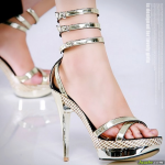 pumps heels  Product Lineup , Charming  Girls Wonderful Pumps Heels  Collection In Shoes Category