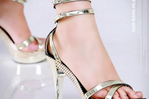 Shoes , Charming  Girls Wonderful Pumps Heels  Collection :  pumps heels  Product Lineup