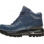 purple acg nike boots Collection , Awesome  Acg Nike BootsProduct Ideas In Shoes Category