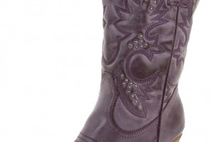 1164x1500px Charming Boots For Women product Image Picture in Shoes