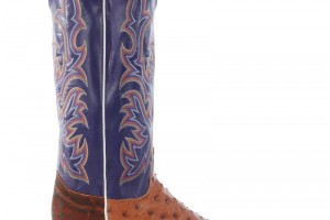 Shoes , Charming Purple Cowboy Boots Product Image : purple discount cowboy boots