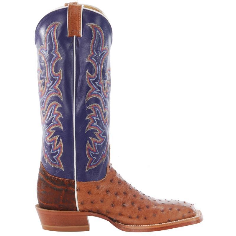 Shoes , Charming Purple Cowboy Boots Product Image : Purple Discount Cowboy Boots