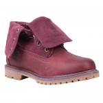purple mens timberland boots product Image , Unique Timberland Boots Women 2015 Product Ideas In Shoes Category