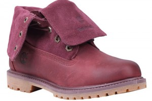 Shoes , Unique Timberland Boots Women 2015 Product Ideas :  purple mens timberland boots product Image