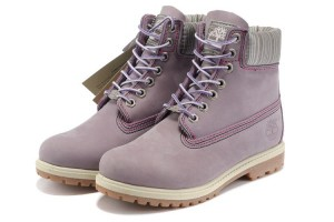 Shoes , Fabulous Timberlands Womens Collection :  purple timberland boots cheap Collection