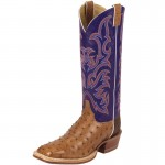 Purple  Toddler Cowboy Boots Product Image , Charming Purple Cowboy Boots Product Image In Shoes Category