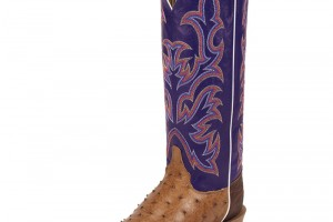 Shoes , Charming Purple Cowboy Boots Product Image : purple  toddler cowboy boots product Image