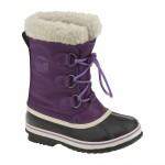 purple  winter boot sale  Product Lineup , Charming Winter Boots Product Picture In Shoes Category