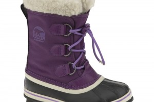 1000x1000px Charming Winter Boots Product Picture Picture in Shoes