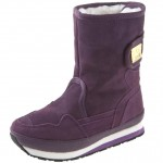 purple winter boots for women Collection , Charming Top Rated Womens Winter Boots Product Picture In Shoes Category