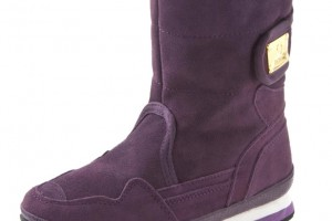 784x784px Charming Top Rated Womens Winter Boots  Product Picture Picture in Shoes