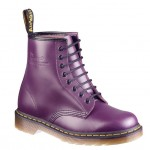 purple womens boots on sale , Charming Wondrous Boot product Image In Shoes Category