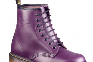 Shoes , Charming Wondrous Boot product Image : purple womens boots on sale