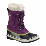 Purple Womens Snow Boots Photo Collection , 14  Gorgeous Sorel Womens Boots  Photo Gallery In Shoes Category