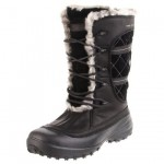 rain boots for women product Image , Stunning Best Cold Weather Boots WomenCollection In Shoes Category