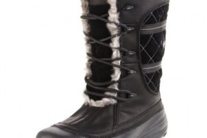 Shoes , Stunning Best Cold Weather Boots Women Collection :  rain boots for women product Image