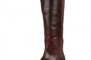 Shoes , 12 Charming Womens Riding Boots  Image Collection :  riding boots women Photo Gallery