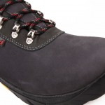 rocky gore tex socks product Image , Fabulous Vibram GoretexProduct Lineup In Shoes Category