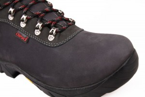 Shoes , Fabulous Vibram Goretex Product Lineup :  rocky gore tex socks product Image