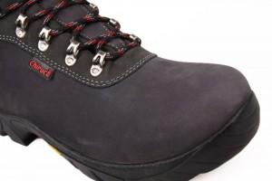 Shoes , Fabulous Vibram GoretexProduct Lineup :  rocky gore tex socks product Image