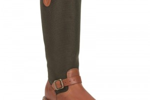 Shoes , Stunning Womens Snake Proof Bootsproduct Image :  rocky snake boots  product Image