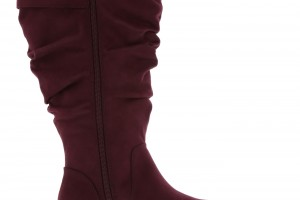 Shoes , Fabulous Payless Boots WomenImage Gallery :  rubber boots for women Photo Collection