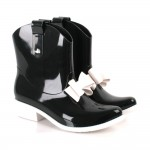 rubber rain boots for women Product Lineup , 11 Pretty  Women Rubber BootsProduct Ideas In Shoes Category